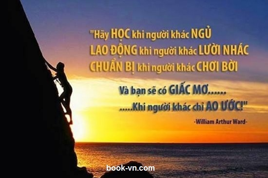 TỔNG HAI VECTƠ