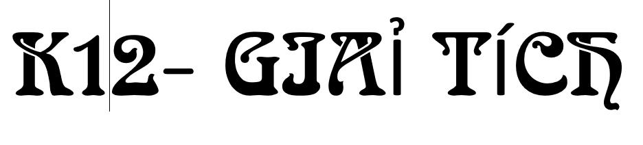 T10-K12_lần 1