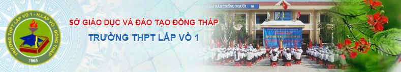 KIỂM TRA ĐẠI SỐ 10 CHƯƠNG 1