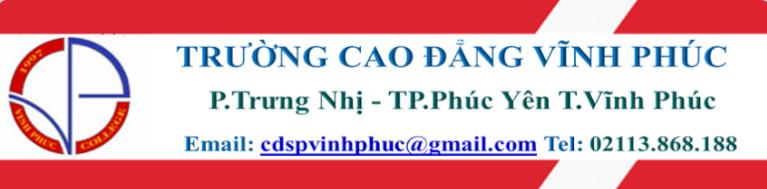 Mã đề 241_Đề thi CNTT và ƯD trong Dạy học Mầm non