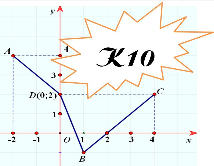 K10-T10 MH GIỮA KỲ I-L1